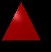 rotes_dreieck