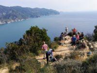 Wanderwoche in der Toskana